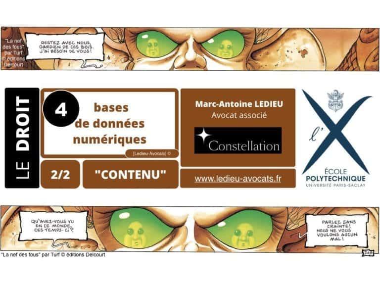238-le-droit-du-numerique-BtoB-pour-start-up-incubee-a-Polytechnique-X-©Ledieu-Avocats-Constellation.219-1024x768