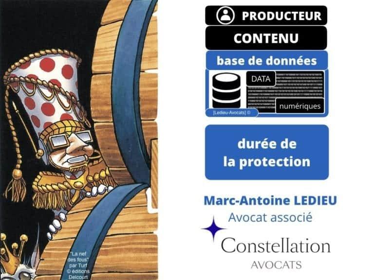 238-le-droit-du-numerique-BtoB-pour-start-up-incubee-a-Polytechnique-X-©Ledieu-Avocats-Constellation.235-1024x768