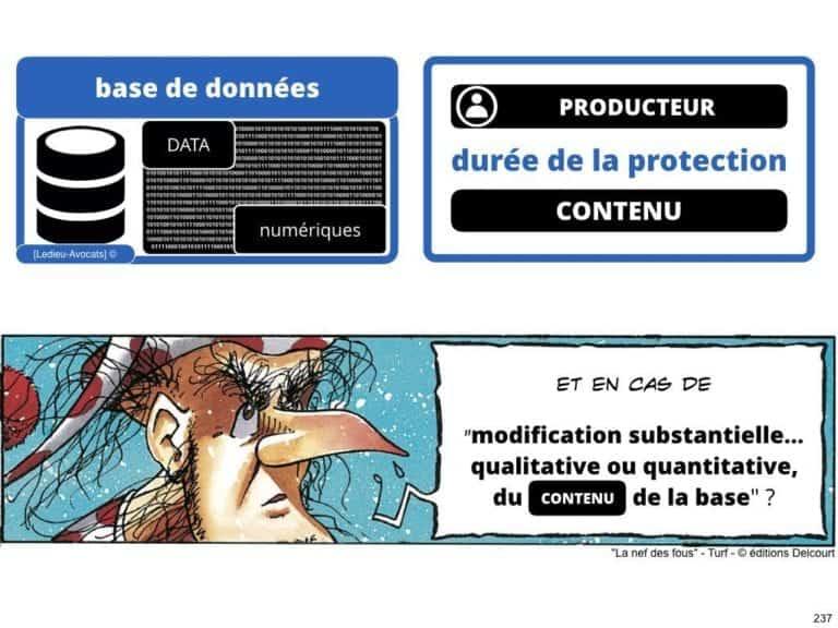 238-le-droit-du-numerique-BtoB-pour-start-up-incubee-a-Polytechnique-X-©Ledieu-Avocats-Constellation.237-1024x768