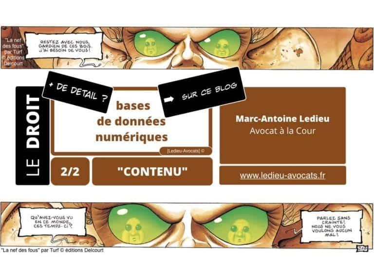 238-le-droit-du-numerique-BtoB-pour-start-up-incubee-a-Polytechnique-X-©Ledieu-Avocats-Constellation.246-1024x768