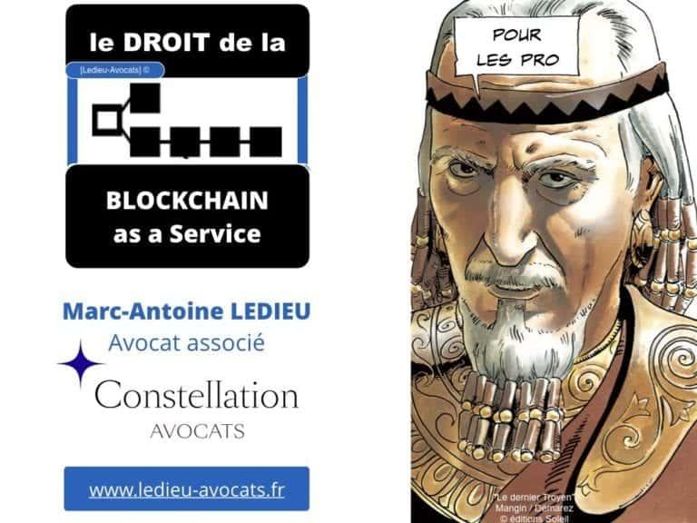 238-le-droit-du-numerique-BtoB-pour-start-up-incubee-a-Polytechnique-X-©Ledieu-Avocats-Constellation.249-1024x768