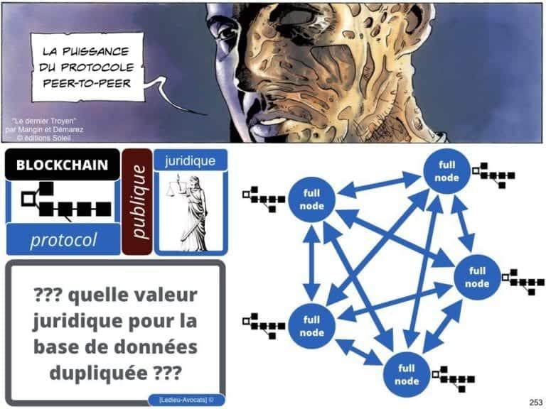 238-le-droit-du-numerique-BtoB-pour-start-up-incubee-a-Polytechnique-X-©Ledieu-Avocats-Constellation.253-1024x768