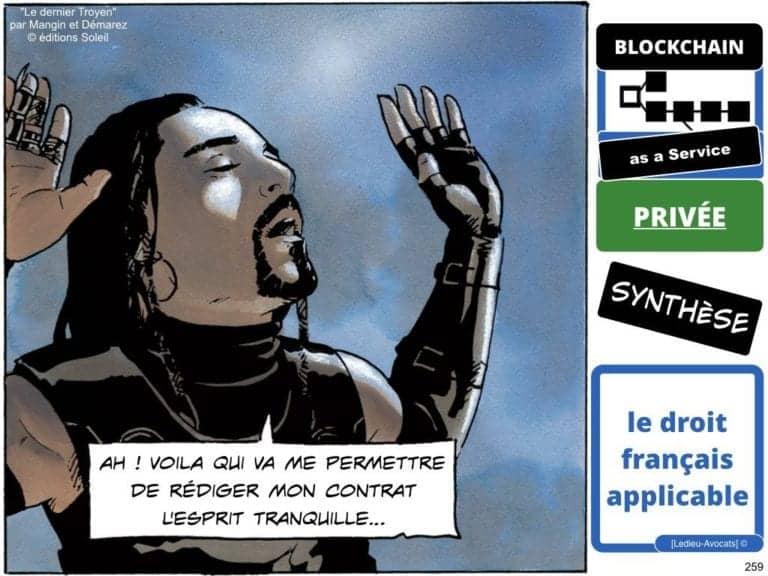 238-le-droit-du-numerique-BtoB-pour-start-up-incubee-a-Polytechnique-X-©Ledieu-Avocats-Constellation.259-1024x768