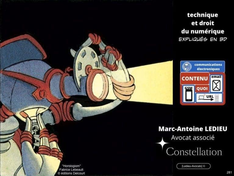 238-le-droit-du-numerique-BtoB-pour-start-up-incubee-a-Polytechnique-X-©Ledieu-Avocats-Constellation.281-1024x768