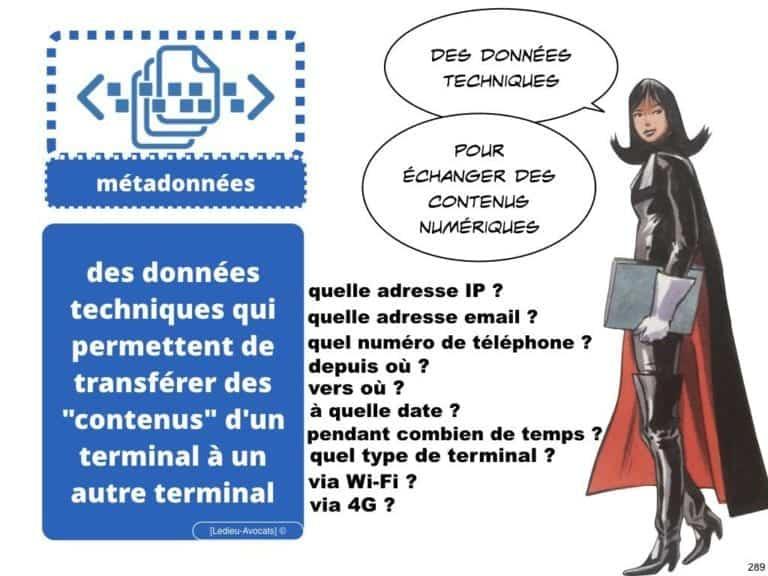 238-le-droit-du-numerique-BtoB-pour-start-up-incubee-a-Polytechnique-X-©Ledieu-Avocats-Constellation.289-1024x768
