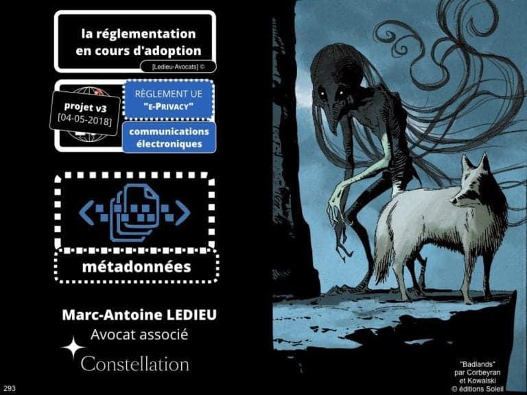 238-le-droit-du-numerique-BtoB-pour-start-up-incubee-a-Polytechnique-X-©Ledieu-Avocats-Constellation.293-1024x768