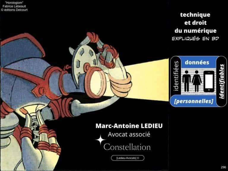 238-le-droit-du-numerique-BtoB-pour-start-up-incubee-a-Polytechnique-X-©Ledieu-Avocats-Constellation.296-1024x768