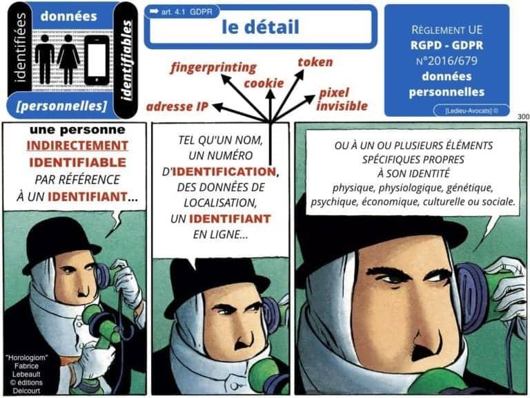 238-le-droit-du-numerique-BtoB-pour-start-up-incubee-a-Polytechnique-X-©Ledieu-Avocats-Constellation.300-1024x768