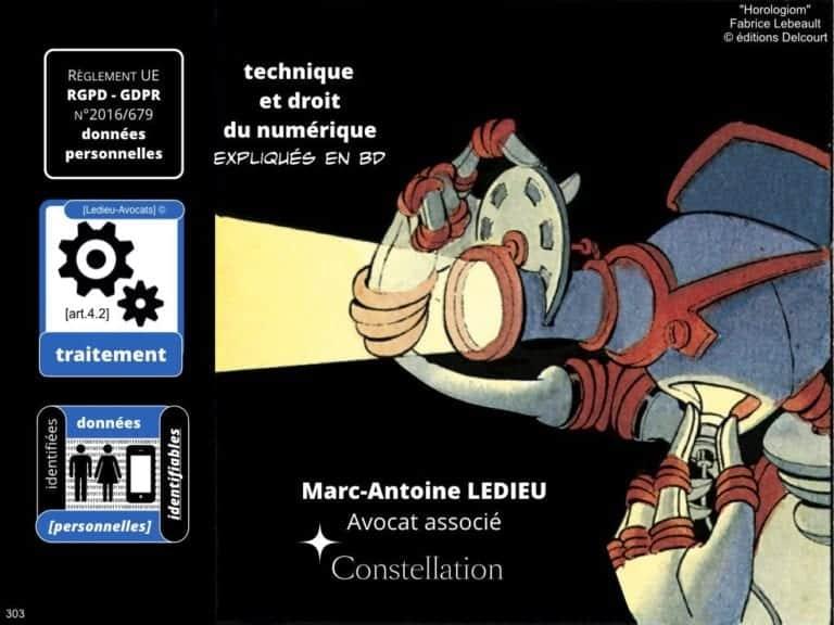 238-le-droit-du-numerique-BtoB-pour-start-up-incubee-a-Polytechnique-X-©Ledieu-Avocats-Constellation.303-1024x768