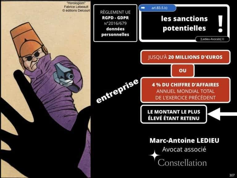 238-le-droit-du-numerique-BtoB-pour-start-up-incubee-a-Polytechnique-X-©Ledieu-Avocats-Constellation.307-1024x768