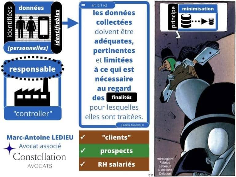 238-le-droit-du-numerique-BtoB-pour-start-up-incubee-a-Polytechnique-X-©Ledieu-Avocats-Constellation.311-1024x768