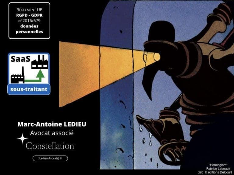 238-le-droit-du-numerique-BtoB-pour-start-up-incubee-a-Polytechnique-X-©Ledieu-Avocats-Constellation.326-1024x768