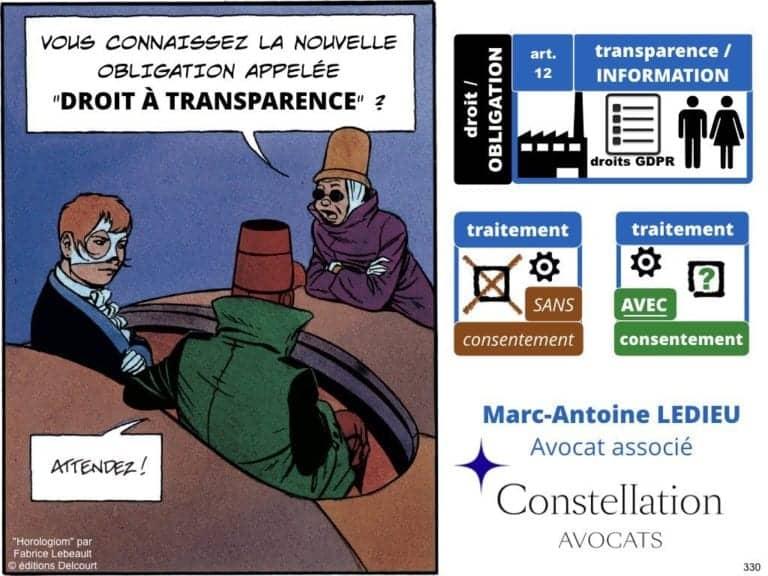 238-le-droit-du-numerique-BtoB-pour-start-up-incubee-a-Polytechnique-X-©Ledieu-Avocats-Constellation.330-1024x768