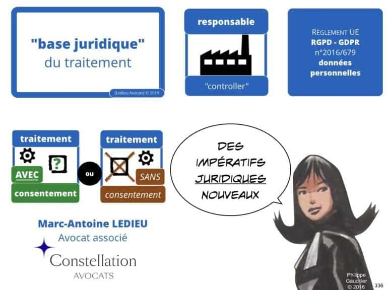 238-le-droit-du-numerique-BtoB-pour-start-up-incubee-a-Polytechnique-X-©Ledieu-Avocats-Constellation.336-1024x768