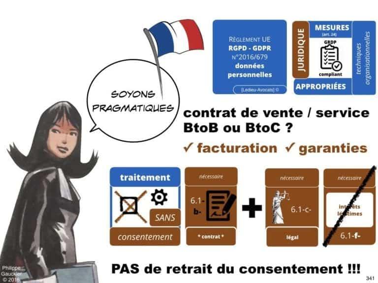 238-le-droit-du-numerique-BtoB-pour-start-up-incubee-a-Polytechnique-X-©Ledieu-Avocats-Constellation.341-1024x768