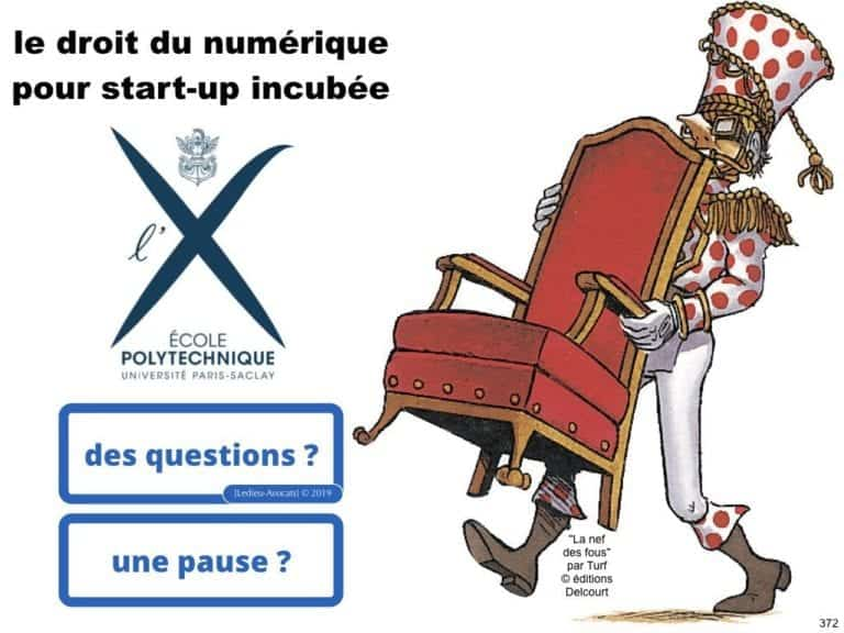 238-le-droit-du-numerique-BtoB-pour-start-up-incubee-a-Polytechnique-X-©Ledieu-Avocats-Constellation.372-1024x768