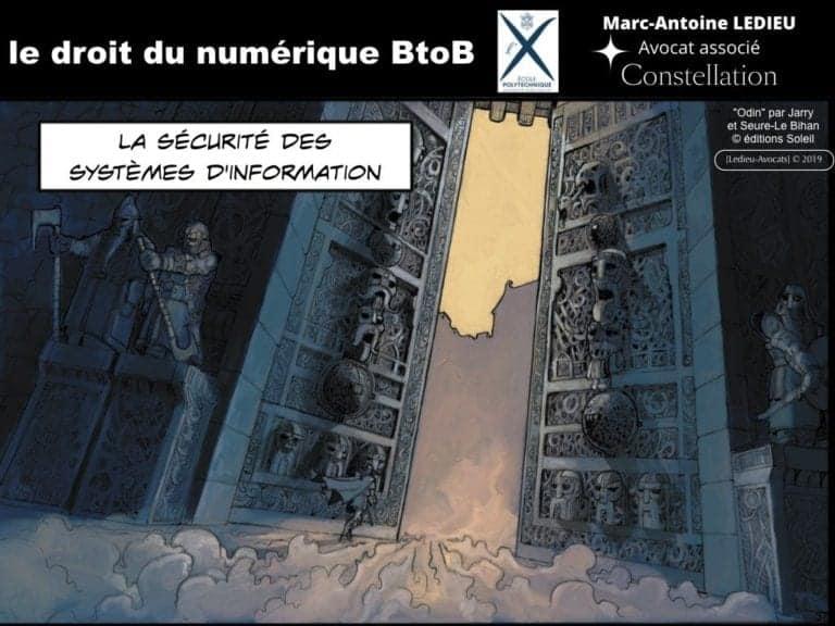 238-le-droit-du-numerique-BtoB-pour-start-up-incubee-a-Polytechnique-X-©Ledieu-Avocats-Constellation.375-1024x768