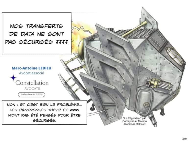 238-le-droit-du-numerique-BtoB-pour-start-up-incubee-a-Polytechnique-X-©Ledieu-Avocats-Constellation.379-1024x768