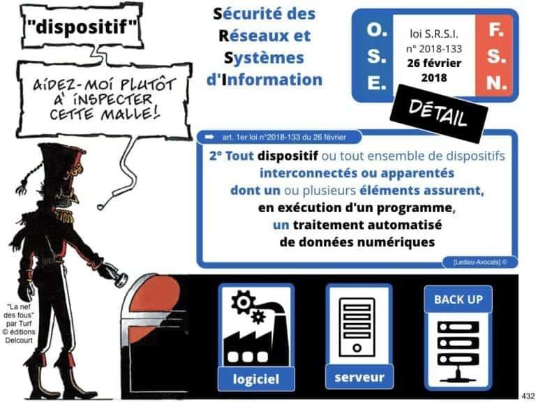 238-le-droit-du-numerique-BtoB-pour-start-up-incubee-a-Polytechnique-X-©Ledieu-Avocats-Constellation.432-1024x768