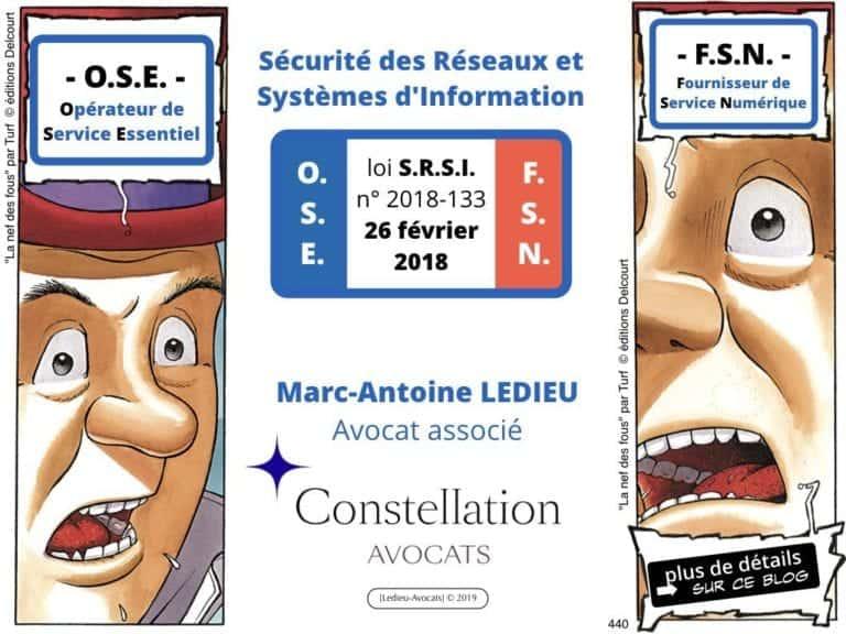 238-le-droit-du-numerique-BtoB-pour-start-up-incubee-a-Polytechnique-X-©Ledieu-Avocats-Constellation.440-1024x768