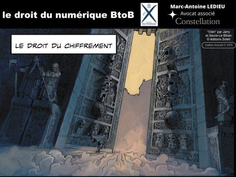 238-le-droit-du-numerique-BtoB-pour-start-up-incubee-a-Polytechnique-X-©Ledieu-Avocats-Constellation.441-1024x768