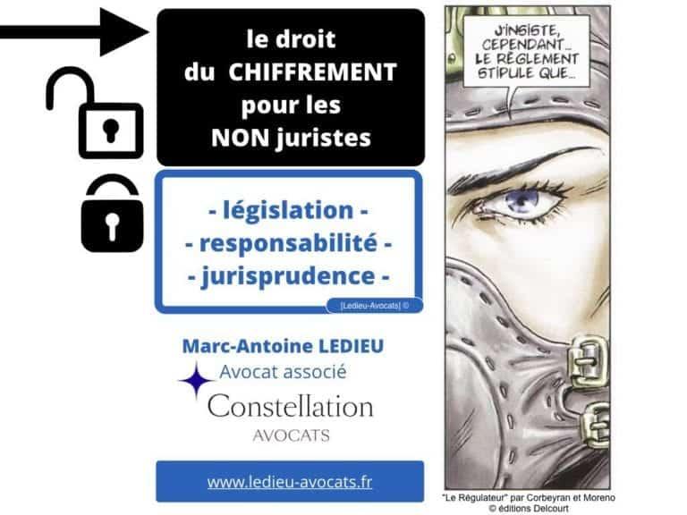 238-le-droit-du-numerique-BtoB-pour-start-up-incubee-a-Polytechnique-X-©Ledieu-Avocats-Constellation.443-1024x768