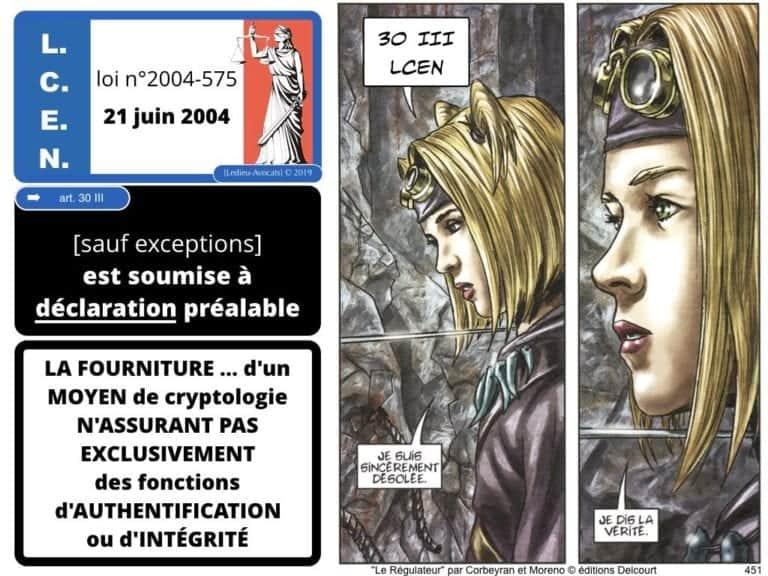 238-le-droit-du-numerique-BtoB-pour-start-up-incubee-a-Polytechnique-X-©Ledieu-Avocats-Constellation.451-1024x768