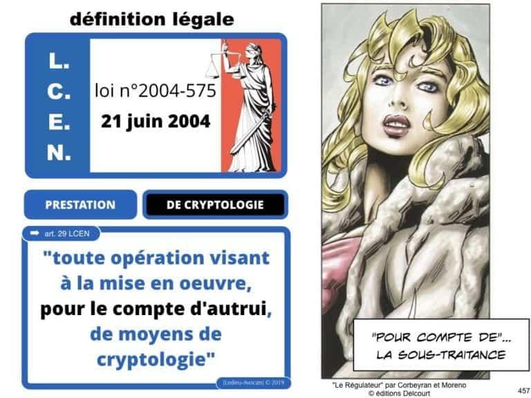 238-le-droit-du-numerique-BtoB-pour-start-up-incubee-a-Polytechnique-X-©Ledieu-Avocats-Constellation.457-1024x768