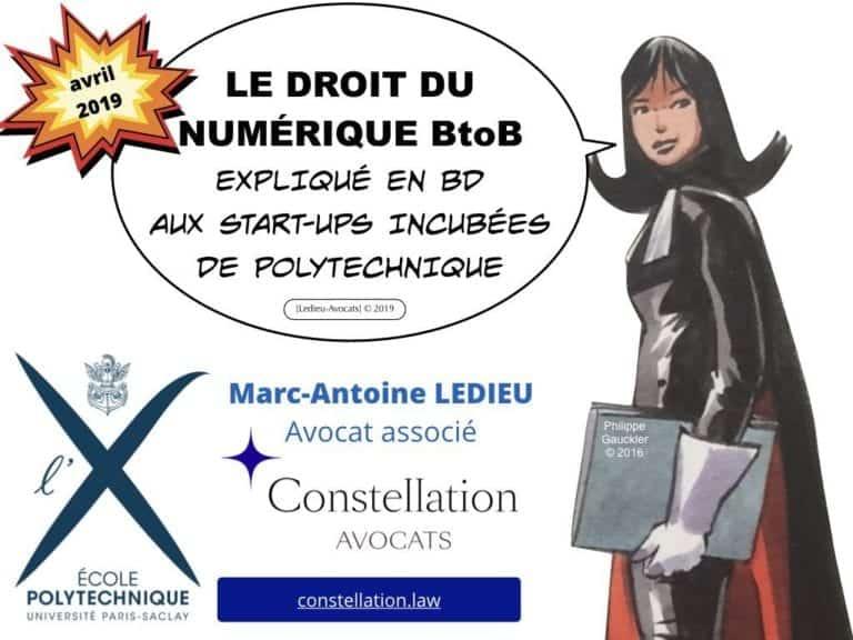 238-le-droit-du-numerique-BtoB-pour-start-up-incubee-a-Polytechnique-X-©Ledieu-Avocats-Constellation.462-1024x768