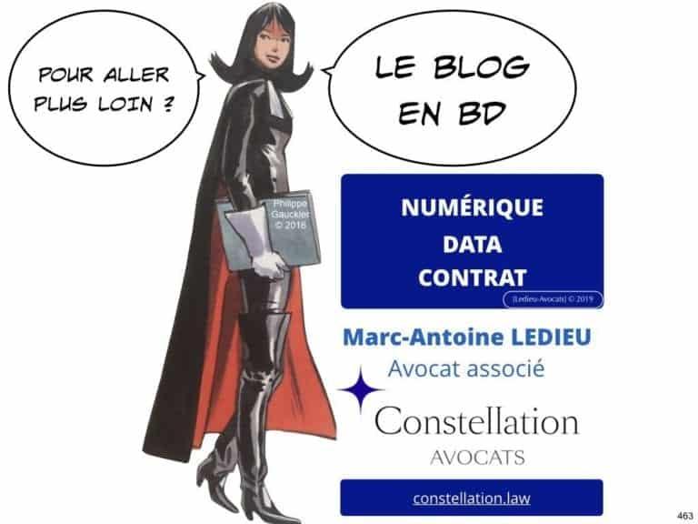 238-le-droit-du-numerique-BtoB-pour-start-up-incubee-a-Polytechnique-X-©Ledieu-Avocats-Constellation.463-1024x768