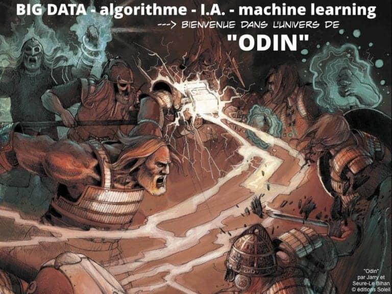 239-blockchain-de-certification-et-de-traçabilité-conference-barreau-de-paris-OHADA-afrique-tech-Constellation-Avocats©Ledieu-Avocats.069-1024x768