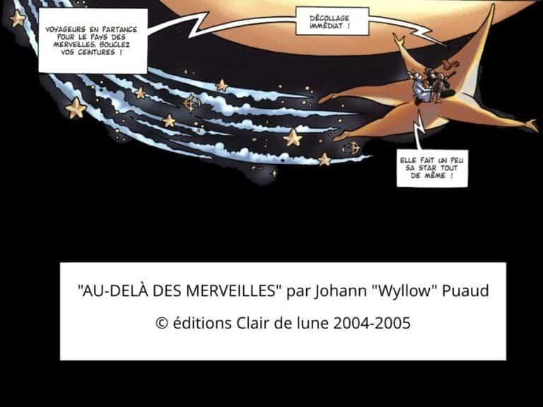 239-blockchain-de-certification-et-de-traçabilité-conference-barreau-de-paris-OHADA-afrique-tech-Constellation-Avocats©Ledieu-Avocats.088-1024x768