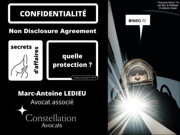 240-confidentialite-secret-daffaires-et-non-disclosure-agreement-secret-des-affaires-Constellation-Avocats©Ledieu-Avocats.001-1024x768