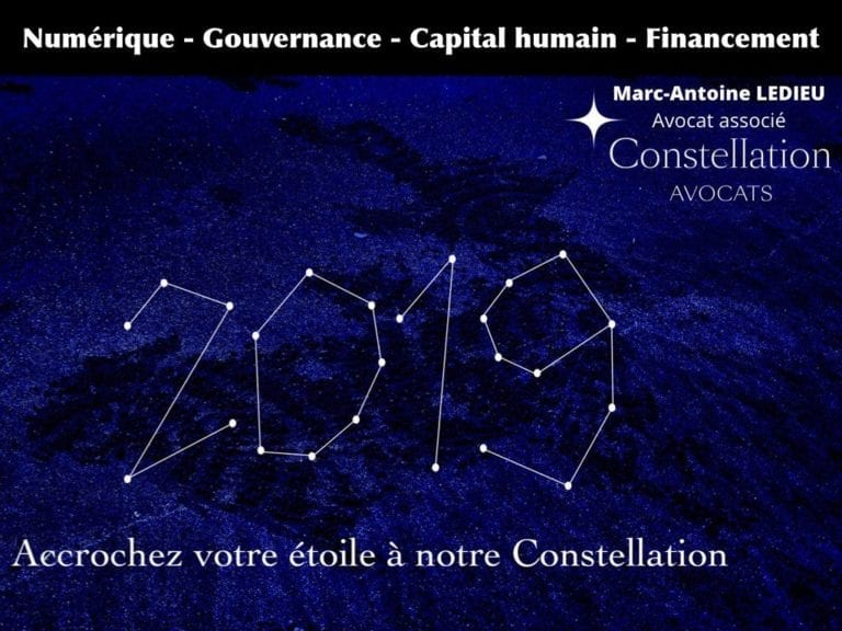 240-confidentialite-secret-daffaires-et-non-disclosure-agreement-secret-des-affaires-Constellation-Avocats©Ledieu-Avocats.008-1024x768