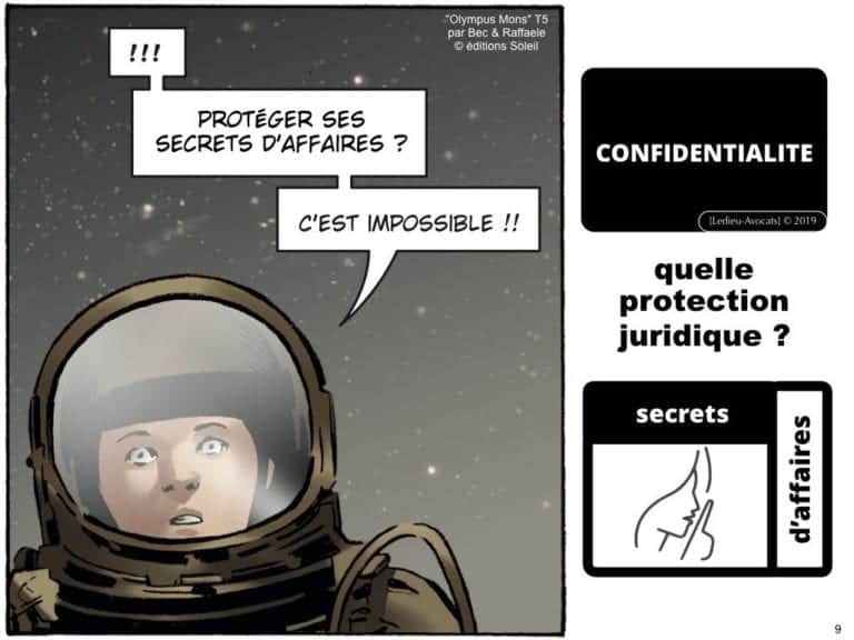 240-confidentialite-secret-daffaires-et-non-disclosure-agreement-secret-des-affaires-Constellation-Avocats©Ledieu-Avocats.009-1024x768