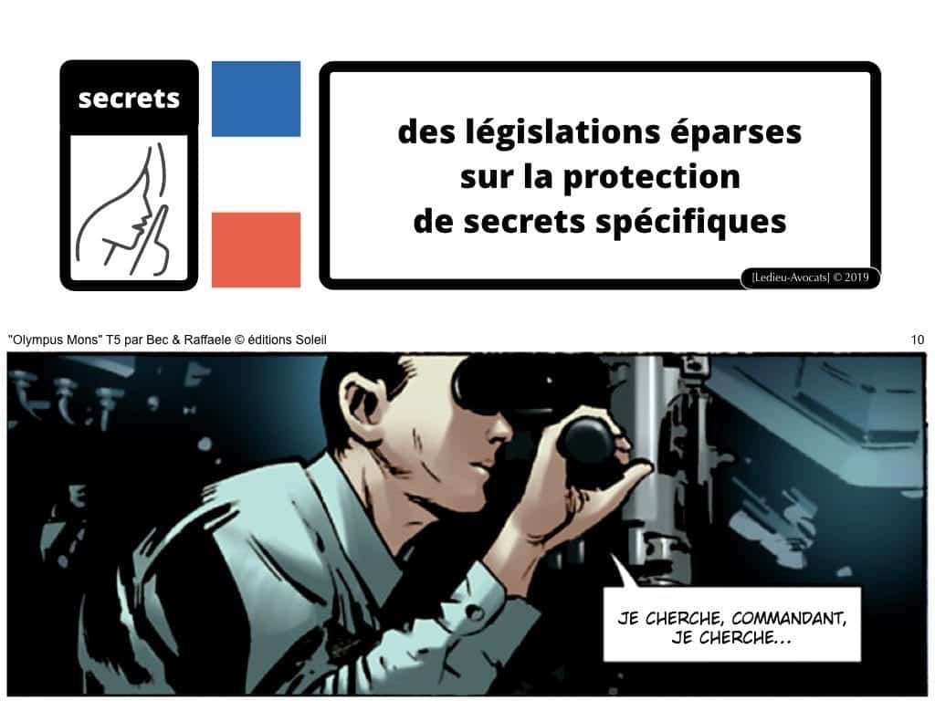 240-confidentialite-secret-daffaires-et-non-disclosure-agreement-secret-des-affaires-Constellation-Avocats©Ledieu-Avocats.010-1024x768
