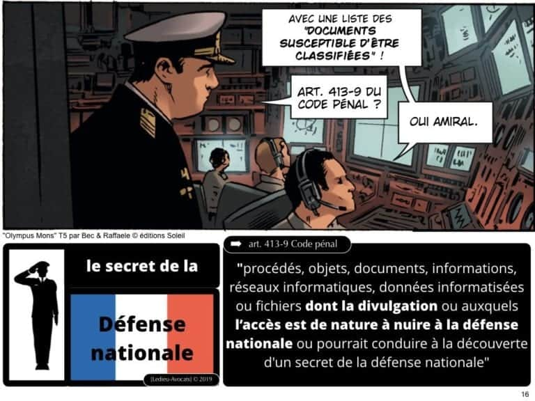 240-confidentialite-secret-daffaires-et-non-disclosure-agreement-secret-des-affaires-Constellation-Avocats©Ledieu-Avocats.016-1024x768