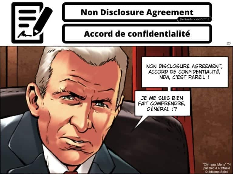 240-confidentialite-secret-daffaires-et-non-disclosure-agreement-secret-des-affaires-Constellation-Avocats©Ledieu-Avocats.023-1024x768