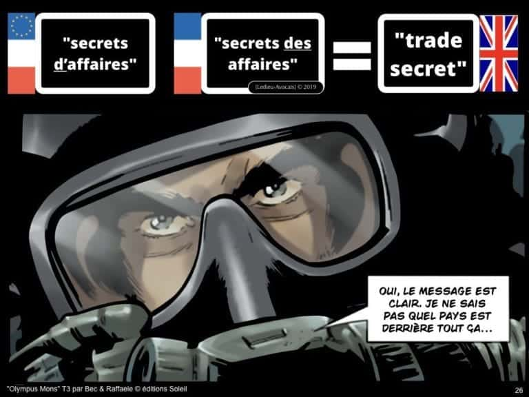 240-confidentialite-secret-daffaires-et-non-disclosure-agreement-secret-des-affaires-Constellation-Avocats©Ledieu-Avocats.026-1024x768