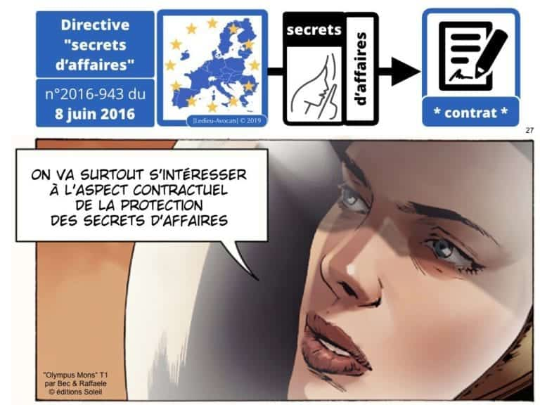 240-confidentialite-secret-daffaires-et-non-disclosure-agreement-secret-des-affaires-Constellation-Avocats©Ledieu-Avocats.027-1024x768