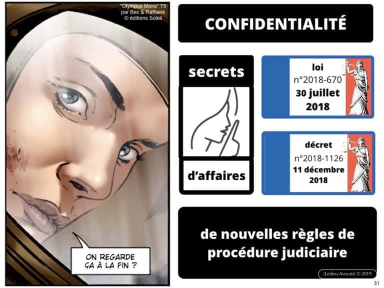 240-confidentialite-secret-daffaires-et-non-disclosure-agreement-secret-des-affaires-Constellation-Avocats©Ledieu-Avocats.031-1024x768
