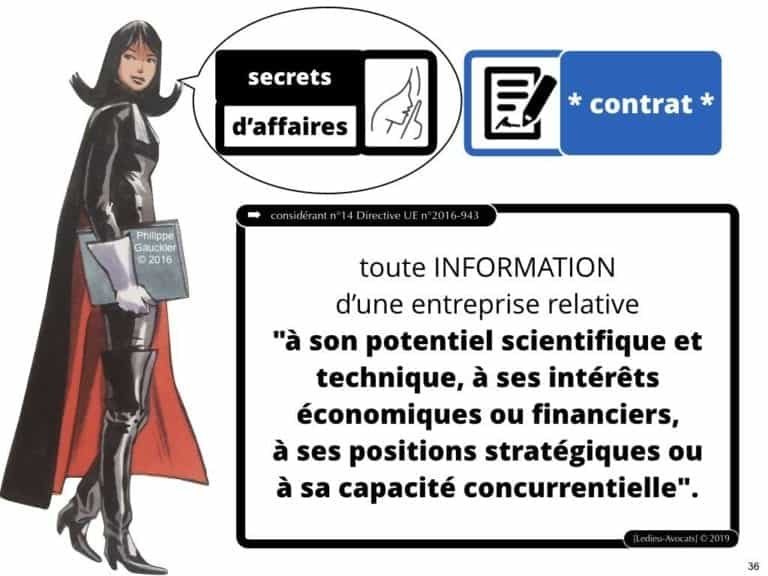 240-confidentialite-secret-daffaires-et-non-disclosure-agreement-secret-des-affaires-Constellation-Avocats©Ledieu-Avocats.036-1024x768
