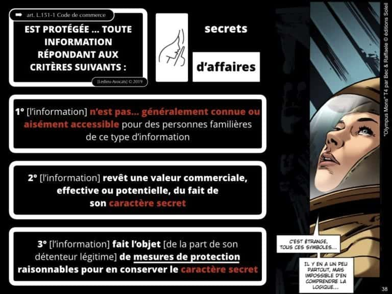 240-confidentialite-secret-daffaires-et-non-disclosure-agreement-secret-des-affaires-Constellation-Avocats©Ledieu-Avocats.038-1024x768