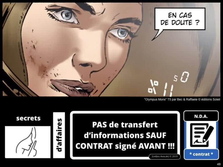240-confidentialite-secret-daffaires-et-non-disclosure-agreement-secret-des-affaires-Constellation-Avocats©Ledieu-Avocats.049-1024x768