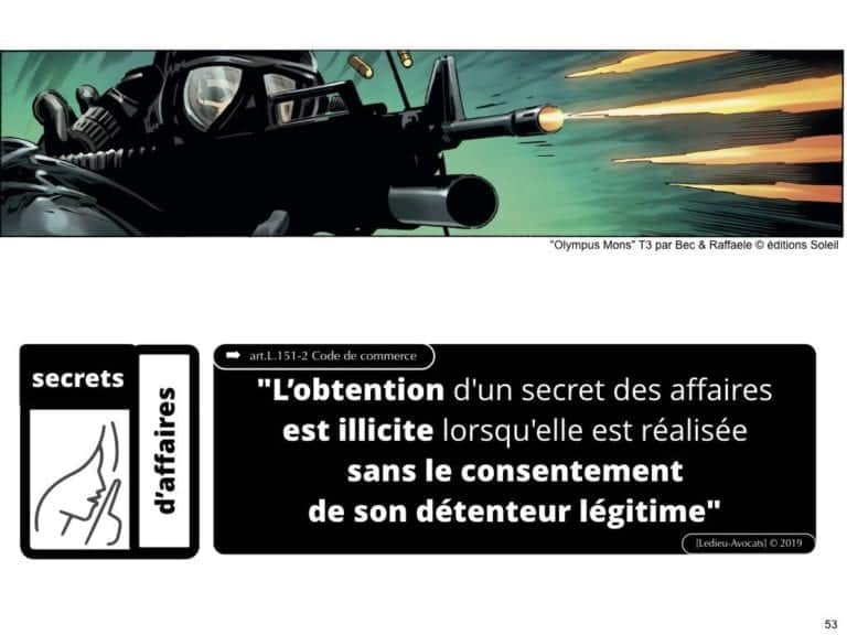 240-confidentialite-secret-daffaires-et-non-disclosure-agreement-secret-des-affaires-Constellation-Avocats©Ledieu-Avocats.053-1024x768