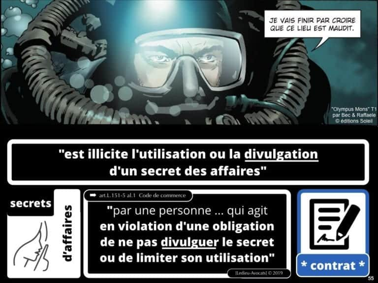 240-confidentialite-secret-daffaires-et-non-disclosure-agreement-secret-des-affaires-Constellation-Avocats©Ledieu-Avocats.055-1024x768