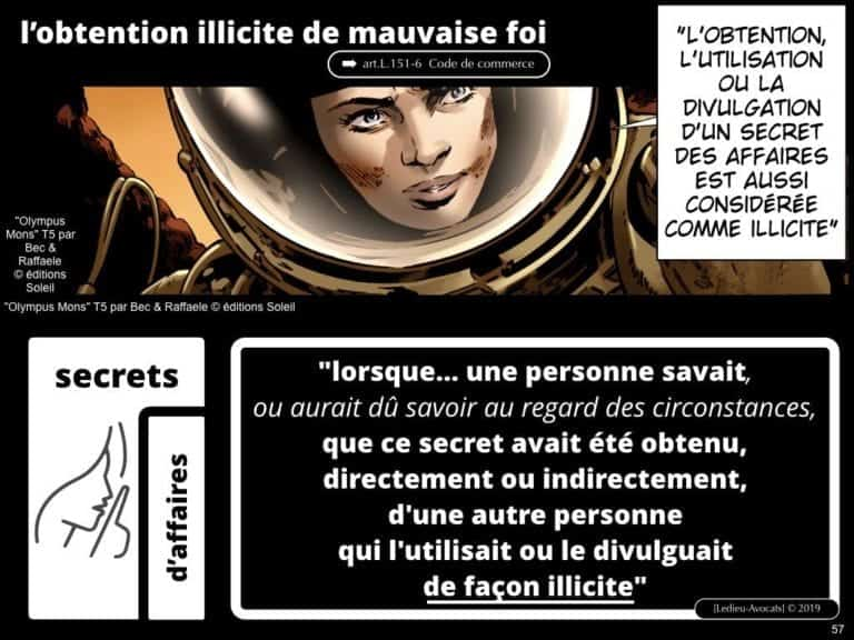 240-confidentialite-secret-daffaires-et-non-disclosure-agreement-secret-des-affaires-Constellation-Avocats©Ledieu-Avocats.057-1024x768