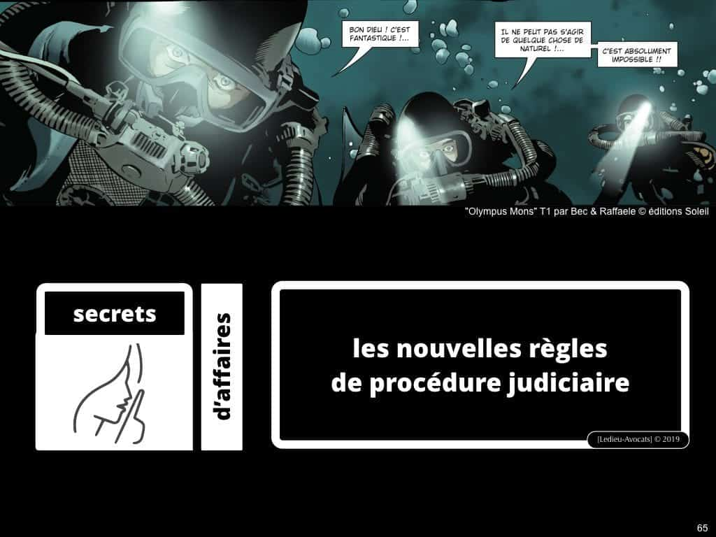 240-confidentialite-secret-daffaires-et-non-disclosure-agreement-secret-des-affaires-Constellation-Avocats©Ledieu-Avocats.065-1024x768