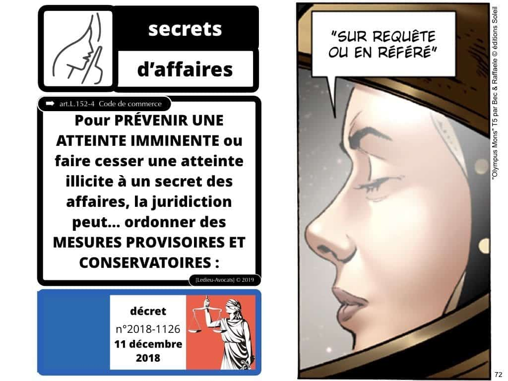 240-confidentialite-secret-daffaires-et-non-disclosure-agreement-secret-des-affaires-Constellation-Avocats©Ledieu-Avocats.072-1024x768