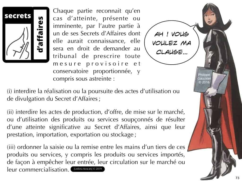 240-confidentialite-secret-daffaires-et-non-disclosure-agreement-secret-des-affaires-Constellation-Avocats©Ledieu-Avocats.073-1024x768